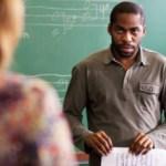 'El profesor de violín' – estreno en cines 12 de agosto