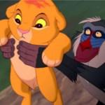 La plataforma de streaming DisneyLife llegará a España en 2016
