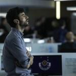 El thriller de Daniel Calparsoro: 'El silencio de la ciudad blanca' se estrenará el 30 de agosto, el de Paco Plaza: 'Quien a hierro mata', el 27 de septiembre