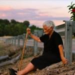 Carmen Maura, premio a toda una carrera en los Premios del Cine Europeo y 'El silencio de otros', nominado a mejor documental