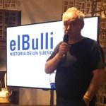 Amazon Prime estrenará en julio la docu-serie 'elBulli, Historia de un Sueño'