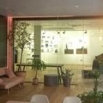 Elamedia completa sus instalaciones con un estudio de postproducción en el centro de Madrid y prevé abrir tres platós más