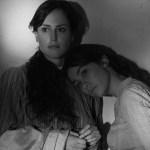 La Berlinale sigue adorando a Isabel Coixet, que ahora competirá por el Oso de Oro con 'Elisa y Marcela'