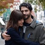 'Embarazados' – estreno en cines 29 de enero