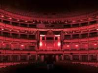 El 23 de septiembre Versión Digital estrena en 80 salas 'El corazón del Teatro Real' un documental sobre el emblemático recinto en su segundo centenario