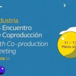 Varios proyectos españoles, premiados en el 14° Encuentro de Coproducción del Festival Internacional de Cine en Guadalajara