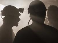 'Enterrados' – estreno en cines 10 de mayo