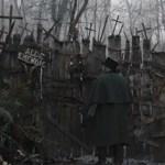 RTVE apoya 19 largometrajes en su primer comité de cine del año, siete títulos más que en 2017