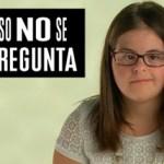 'Eso no se pregunta' tendrá segunda temporada en Telemadrid, con periodicidad mensual