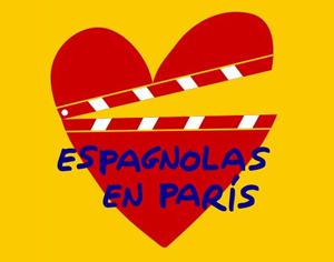 espagnolas-en-paris-h