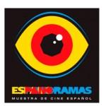 Abierta la convocatoria para el visionado de Muestra de Cine Español- Espanoramas 2019
