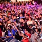 ESL lleva las mejores competiciones de eSports a Madrid Gaming Experience