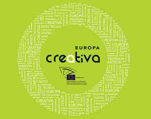europa-creativa-logo