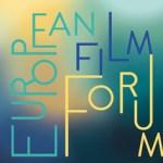 El Festival de San Sebastián celebra una jornada sobre fondos cinematográficos internacionales