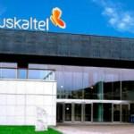 Euskaltel adquiere la operadora gallega R Cable por 1.190 millones de euros