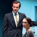 'Experimenter: La historia de Stanley Milgram' – estreno en cines 26 de agosto