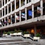 El ICAA nombra a los vocales de la Comisión de ayudas a la producción de largometrajes y cortometrajes