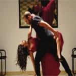 'Asuntos de familia' – estreno en cines 21 de julio