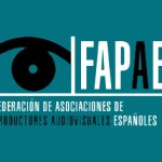 Fabia Buenaventura asume la vicepresidencia ejecutiva de la Federación de productores iberoamericanos