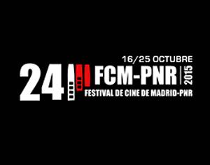 fcm-pnr-2015-h