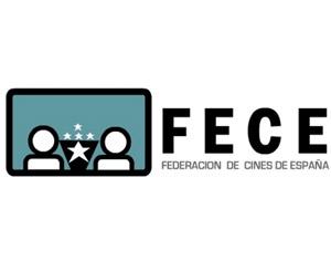 fece-logo