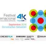 El segundo Festival Internacional HISPASAT 4K ya tiene jurado y ofrece este año la posibilidad de dirigir un largo al mejor director