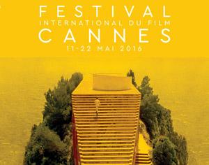 festival-de-cannes-2016-h2
