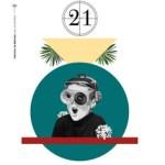 El Festival de Málaga saca a concurso los servicios para su 21ª edición