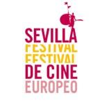 El Festival de Sevilla firma un acuerdo de colaboración con exhibidores y distribuidores andaluces