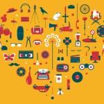 Se presenta el cartel del 19º Festival de Málaga y las ayudas a la creación audiovisual 2016