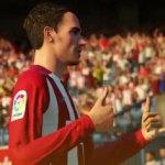 'FIFA 17' lideró las ventas de videojuegos en septiembre con solo un par de días en las tiendas
