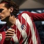 'FIFA 18' regresa al número uno de ventas en junio en pleno Mundial de fútbol y la Switch sigue ganando adeptos en España