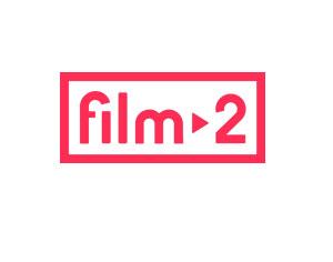 film2-h