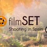 Las rutas turísticas del cine europeo tienen cobijo en el proyecto FilmSet