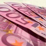Comentarios a la situación actual de la financiación de la producción cinematográfica en España