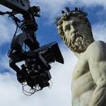 'Florencia y la Galería de los Uffizi 3D / 4K', un viaje al corazón del Renacimiento en los cines españoles