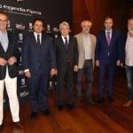 Latinoamérica también se sube al carro de llevar el cine a los colegios y aboga por crear un programa de educación audiovisual iberoamericano