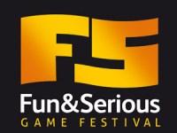Bilbao, capital del ocio interactivo, con la segunda edición de Fun&Serious Game Festival