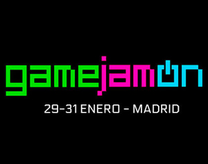 game-jam-on-h