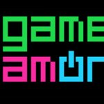 Global Game Jam se celebra los días 20, 21 y 22 de enero y U-tad vuelve a ser una de sus sedes