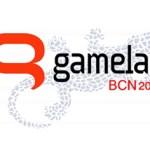 Los autores independientes tendrán su espacio en Gamelab 2015 a través de la sección Indie Game