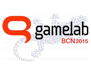 gamelab-2015-logo