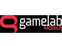 gamelab mobile