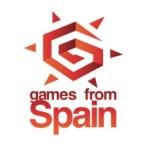 Últimos días para participar en el stand español de la feria G-STAR de Busan