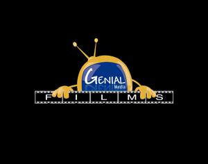 genial-media-films-h