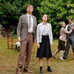 'Gernika' – estreno en cines 9 de septiembre