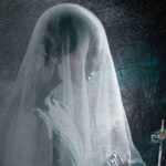 Versión Digital estrena en directo en los cines españoles el ballet 'Giselle' desde el Royal Opera House
