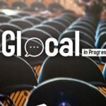 Nace Glocal in Progress, la actividad de industria del Festival de San Sebastián para ayudar a finalizar producciones europeas en lenguas no hegemónicas