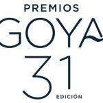 La Academia lanza un comunicado para aclarar la situación sobre el patrocinio de Saphir Parfums en los premios Goya