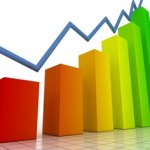 Infoadex sitúa en el 11,8 por ciento el crecimiento de la inversión publicitaria en TV en lo que va de año